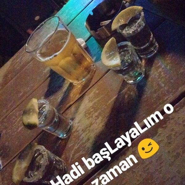 9/26/2017 tarihinde 💕 Hasan GözdenuR D.ziyaretçi tarafından Ulu Resort Hotel'de çekilen fotoğraf