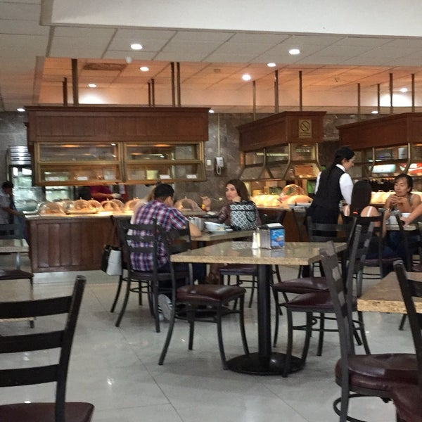 Buffet san sebastian restaurante - Restaurante kaskazuri san sebastian ...