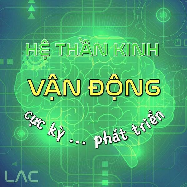 Aeon Canary Binh Duong