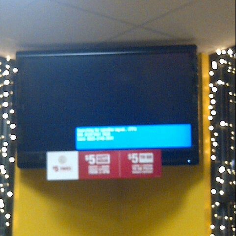 Photo taken at Cicis by Jason W. on 12/4/2012
