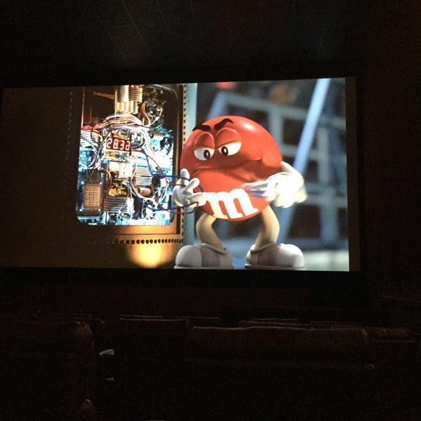 Sugarhouse movies 9 palace casino resort biloxi