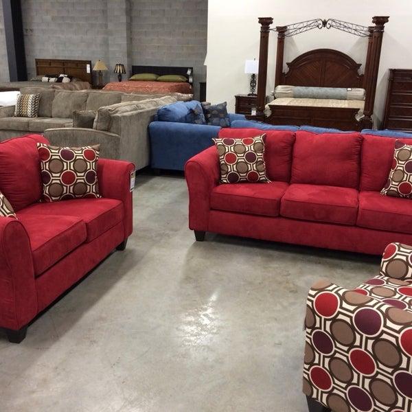 Hurwitz Mintz Furniture Home Store