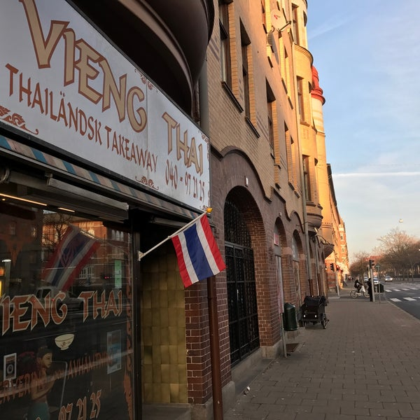 vieng thai malmö xxx video