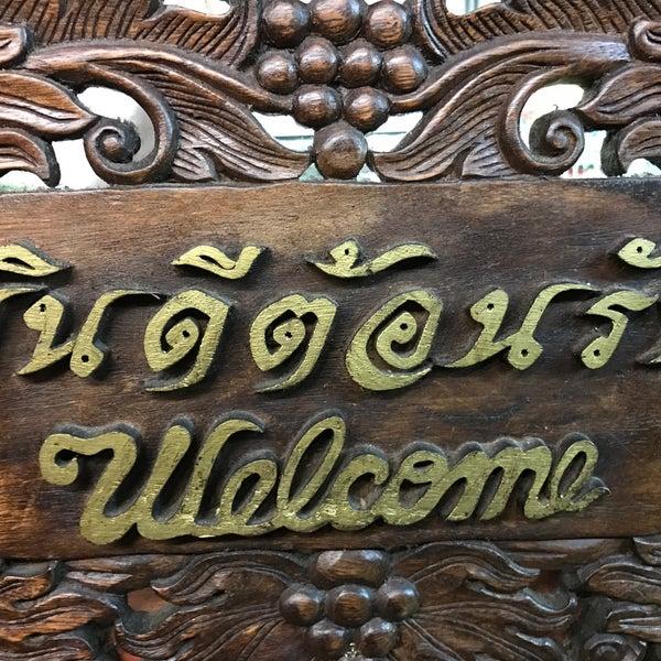 knullfilm vieng thai malmö