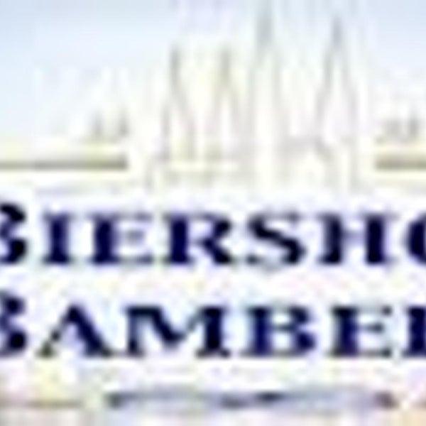 GETRÄNKE KIESSLINGER GmbH - Miscellaneous Shop in Breitengüßbach