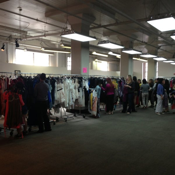 bcbg sample sale womens store in san francisco - Bcbg Sample Sale