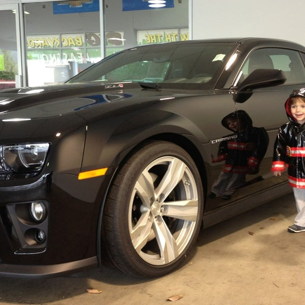 wilsonville chevrolet 1 tip from 72 visitors. Cars Review. Best American Auto & Cars Review