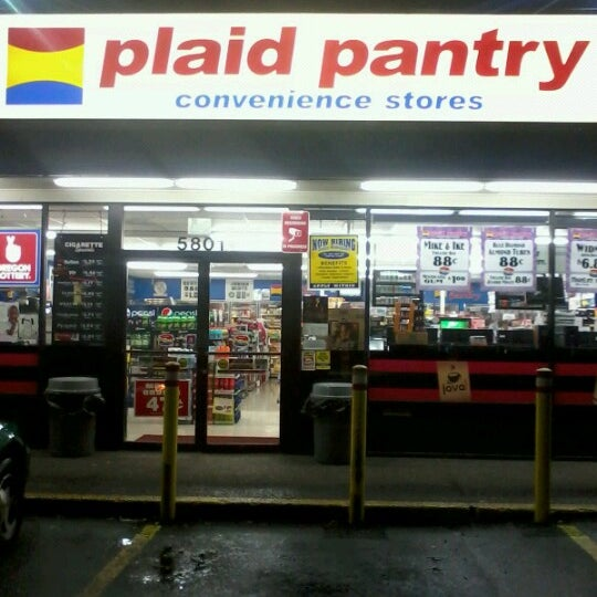 plaid pantry southeast hillsboro hillsboro or