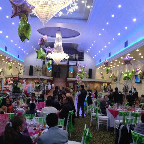 Salones jepro 4 tips de 200 visitantes for 18 8 salon dallas