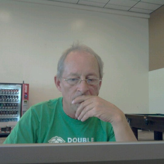 Photo taken at SCC Student Center by Samir on 10/5/2012
