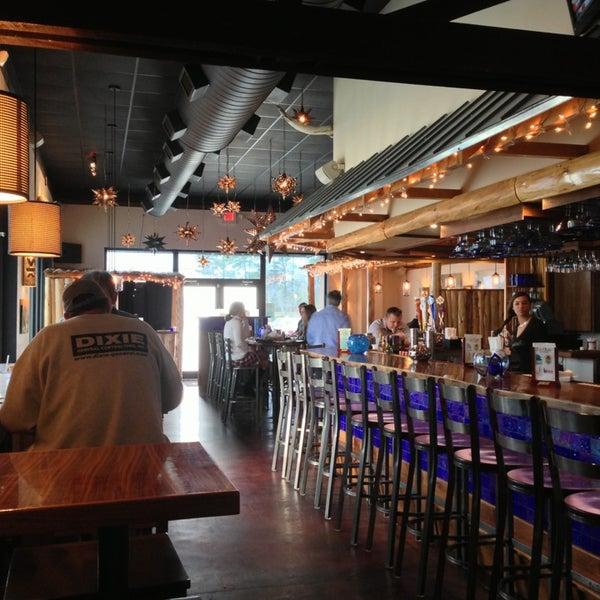Landfall Restaurants Wilmington Nc