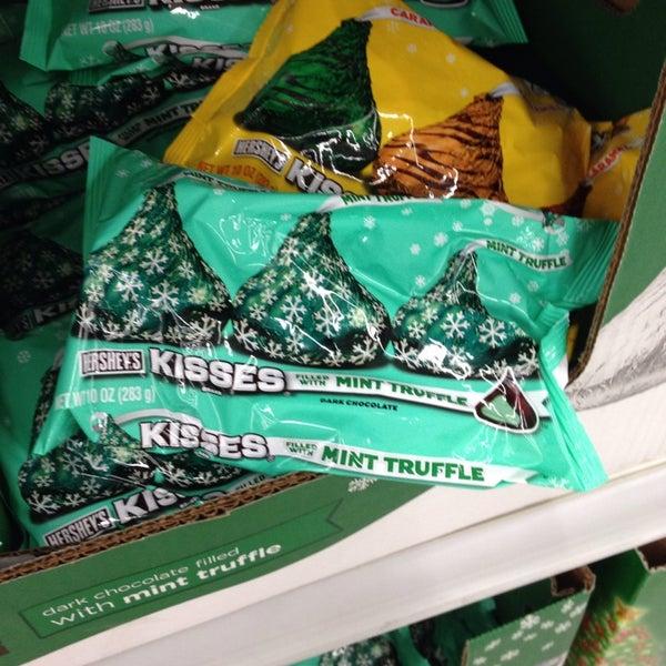 Photos at Walmart Supercenter - Burlington, NC