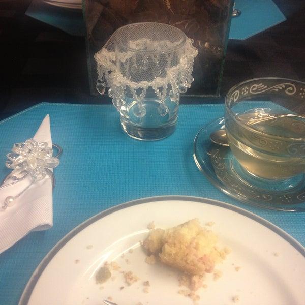 Foto tirada no(a) Pousada dos Chás por Laura L. em 4/20/2013