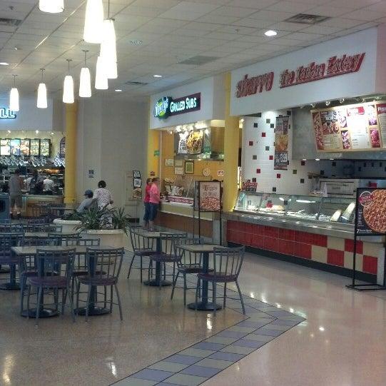Stores in fashion square mall saginaw mi 52