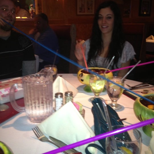 Photo taken at Jacky's Galaxie & Sushi Bar by Karey L. B. on 12/1/2012