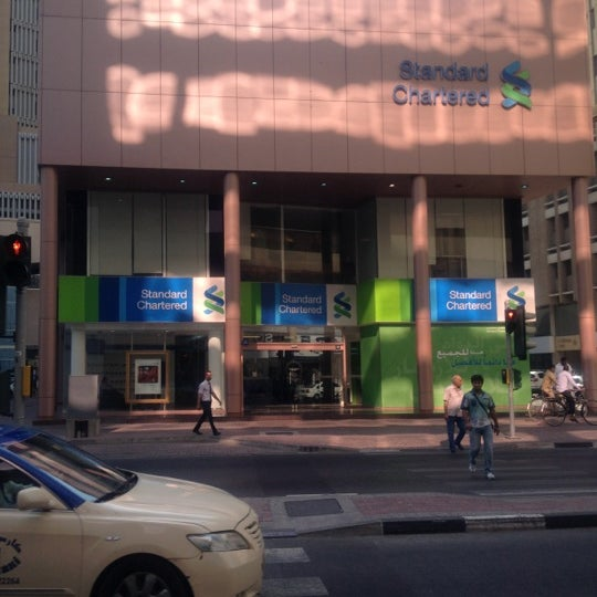 assignment on standard chartered bank Terms and conditions standard chartered justone platinum mastercard credit card ausgust 2017 standard chartered bank malaysia berhad standard chartered justone platinum mastercard credit.