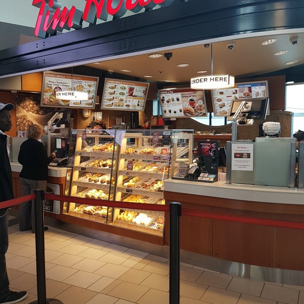 tim hortons isp Internet services fall into two broad categories: 1 gaining access to the internet through an isp 2 services available on-line gaining access to the internet in calgary.