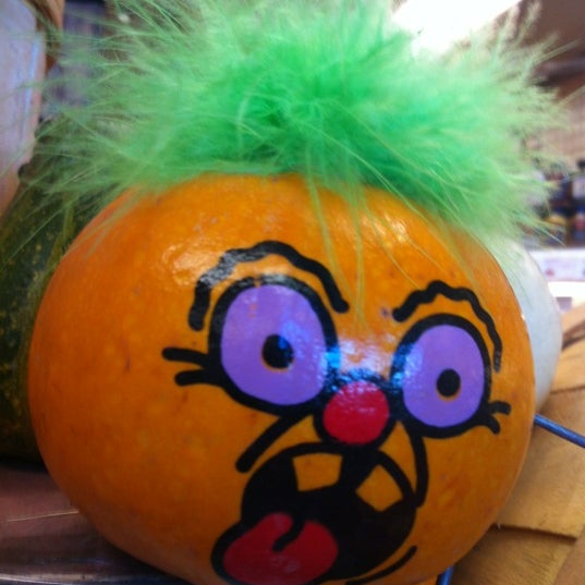 Photo taken at Bristol Farms by Eleya M. on 10/17/2012