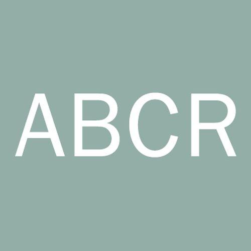 ABC Resume Services