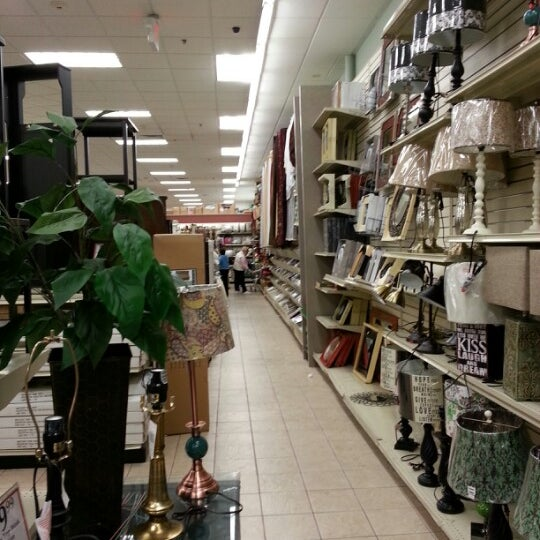 Ordinary Christmas Tree Shop White Plains Part - 13: Foursquare