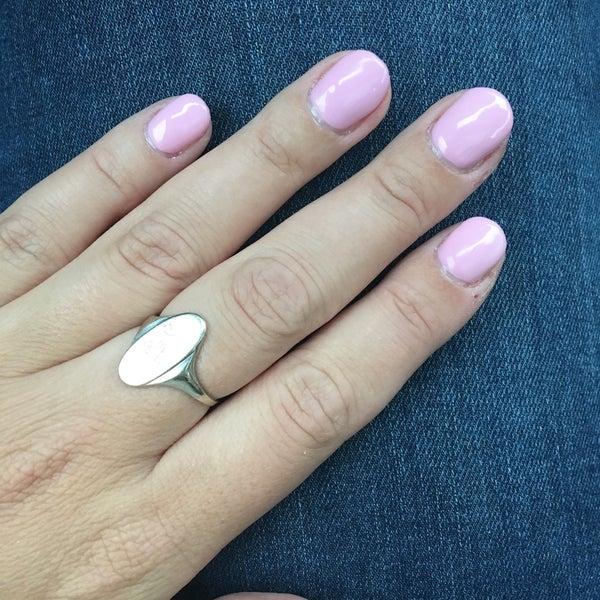 Lovely Nails & Spa - Nail Salon in Dedham