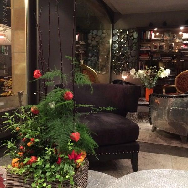 hotel rohan hotel. Black Bedroom Furniture Sets. Home Design Ideas