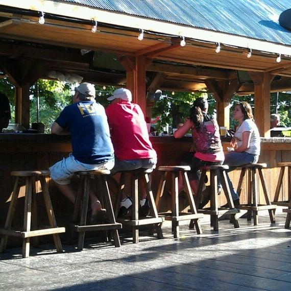 Wild Bill's Sports Saloon - Apple Valley, MN
