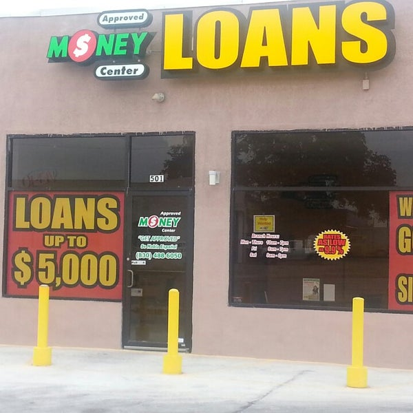 Payday loans bedford tx picture 10