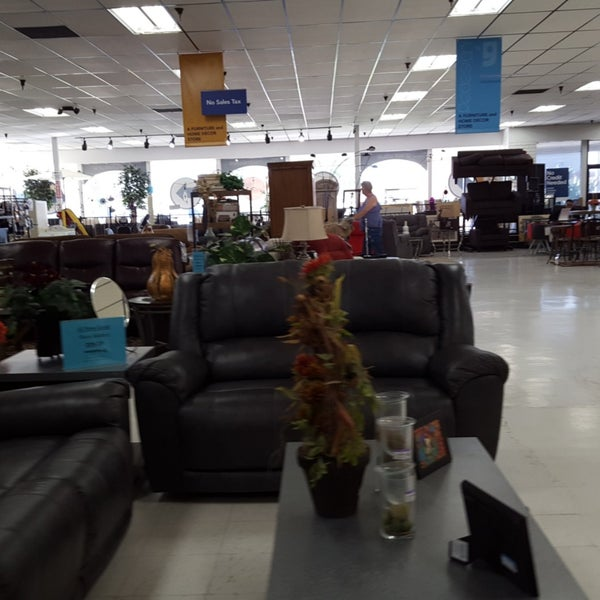 Goodwill Furniture Store Scottsdale Az