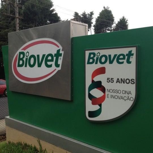 biovert canada