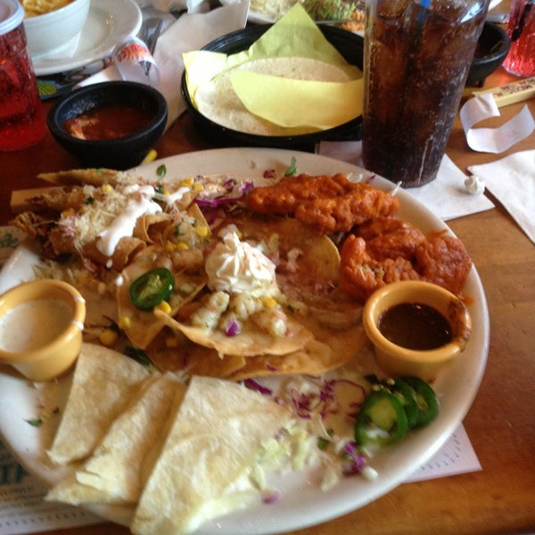 Acapulco mexican restaurant 16 tips for Acapulco loco authentic mexican cuisine