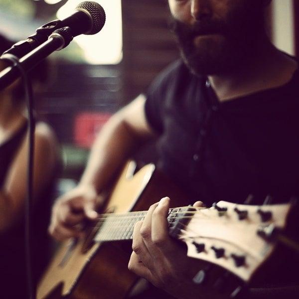 Foto tomada en Surf Bar por Pedro B. el 7/24/2014