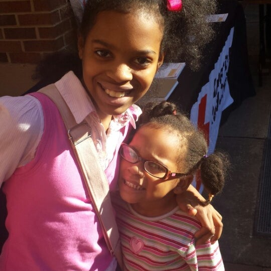 Photo taken at Birmingham Civil Rights Institute by Dana G. on 1/20/2014