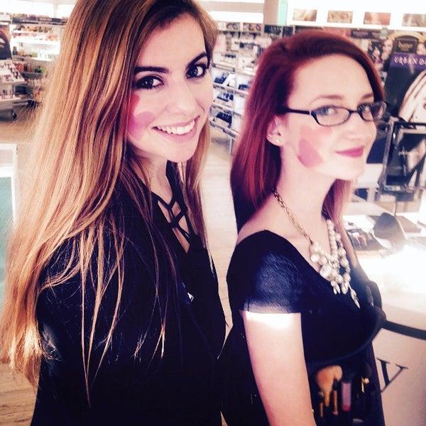 Ulta beauty 5 tips from 705 visitors for Act ii salon fairfax va