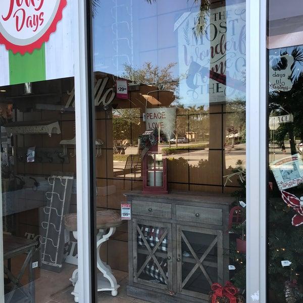 Furniture / Home Store In Wellington Green