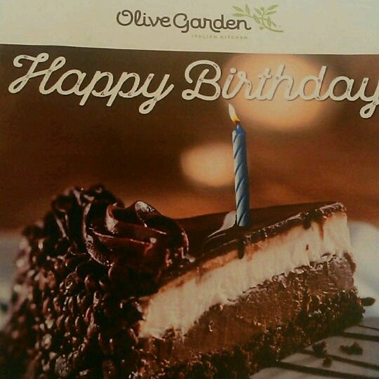 Photos At Olive Garden 17 Tips From 1673 Visitors