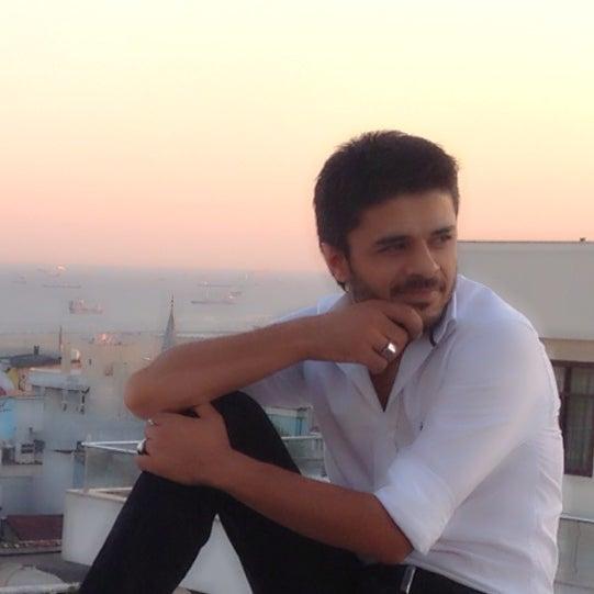 7/20/2013 tarihinde ! ! ! MEHMETziyaretçi tarafından Glorious Hotel İstanbul'de çekilen fotoğraf
