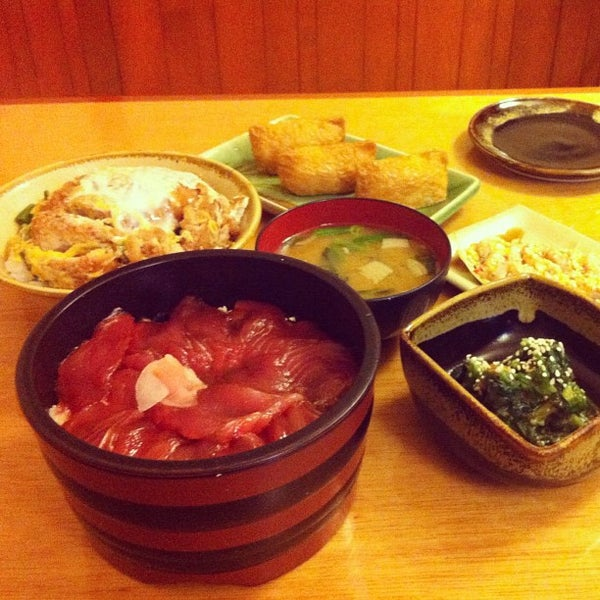 Foto tomada en Nagaoka por I S. el 10/1/2012