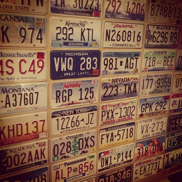 Снимок сделан в Boondock Pub пользователем Alena C. 10/12/2012