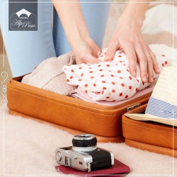 #5AralıkDünyaKadınHaklarıGünü nünde rezervasyon yaptıran tüm kadınlara %20 indirim! #AlpPasaHotel #Kaleici #Antalya #Hotel