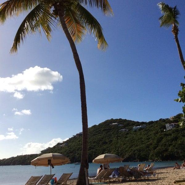 Solomon Islands Beach: Solomon Beach