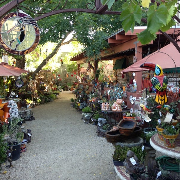 Temecula Wine Beer Garden Old Town Temecula 28464 Old Town Front St