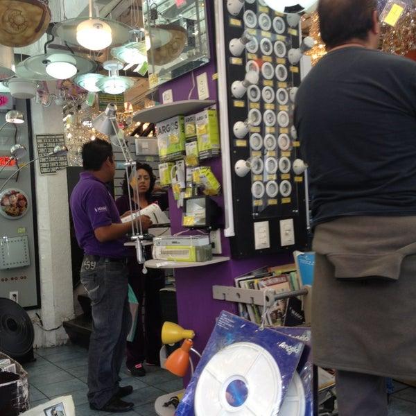 Iluminacion cid tienda de muebles art culos para el - Articulos iluminacion ...