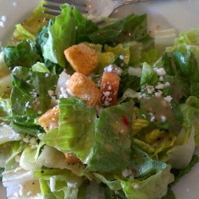 Photos at Lamppost Pizza - Goldenwest - Huntington Beach, CA