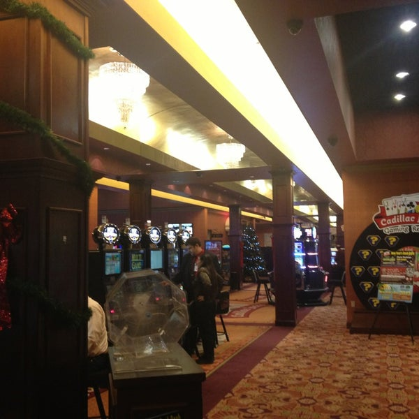 cadillac jacks gaming resort casino in deadwood. Cars Review. Best American Auto & Cars Review
