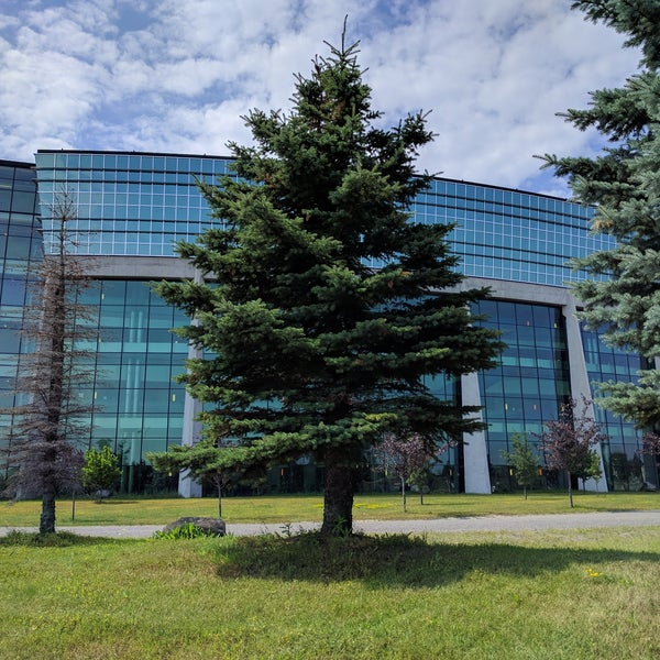 Places Of Worship Thunder Bay: 3 Tips From 286 Visitors