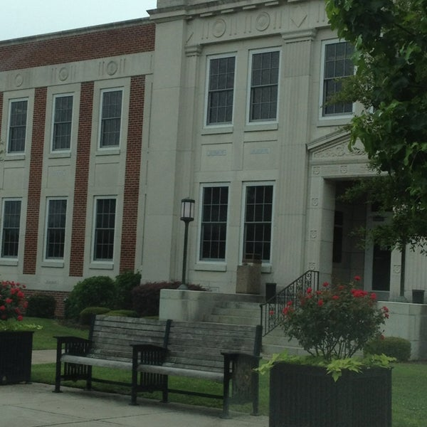 Photo taken at Lexington, SC by TinaFightsFire on 6/6/2013