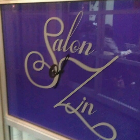 Sola salon suites dilworth 2000 south blvd for A salon solution port st lucie