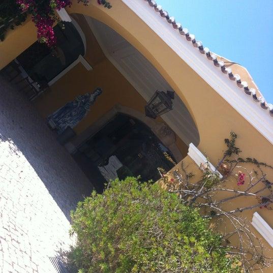 Foto tirada no(a) Casa de Reguengos por José M. em 7/20/2013