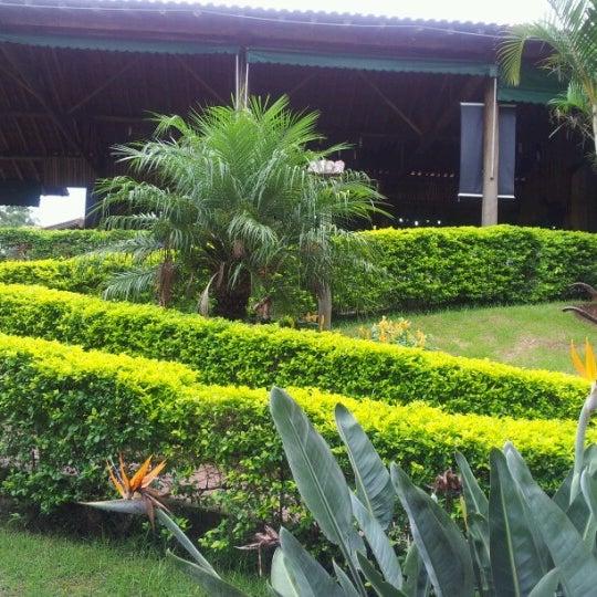 Foto tirada no(a) Fazenda da Comadre por Luiz Gustavo G. em 1/14/2013